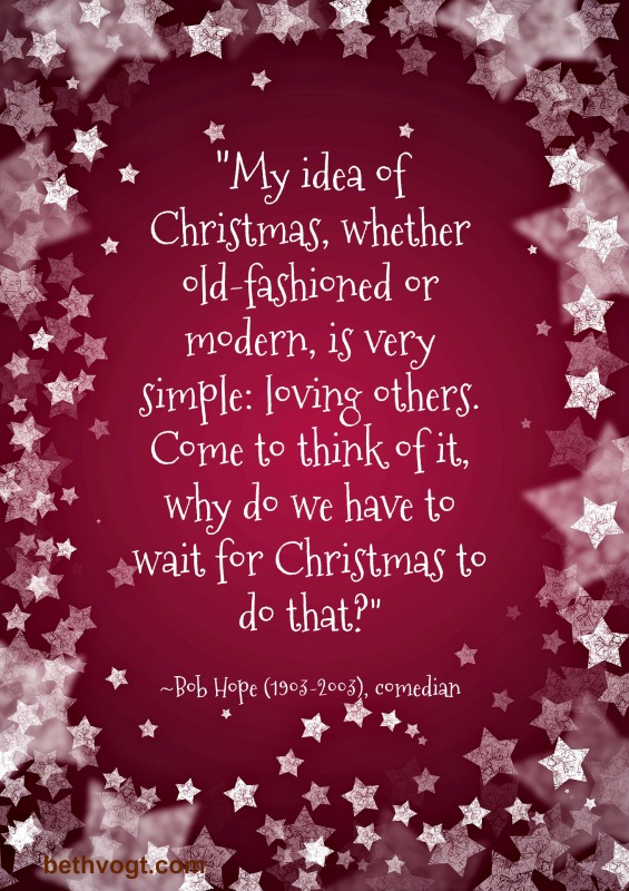 waiting for christmas 2016 - Where Does Christmas Come From